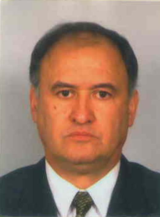 Йордан Костадинов