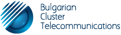 "Bulgarian Cluster ""Telecommunications"""