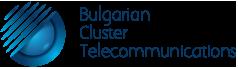 """Български Клъстер """"Телекомуникации"""""""