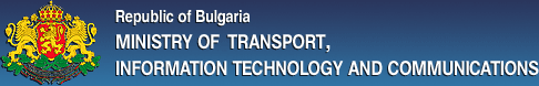 Ministry of Transport, Information Technology and Communications