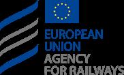 Железопътна агенция на Европейския съюз